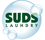 SUDS Laundry: Memphis Laundry Pick Up & Delivery!